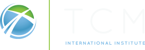 TCMI logo
